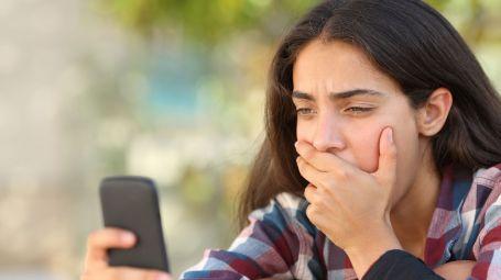 Bullismo e cyberbullismo: la prima giornata nazionale