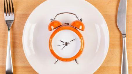 Dieta, per dimagrire non avere fretta
