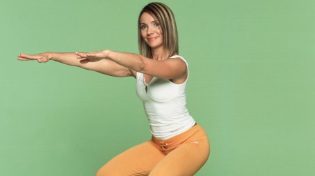 Glutei: gli esercizi per snellirli e rimodellarli