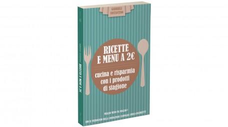 libro-ricette2