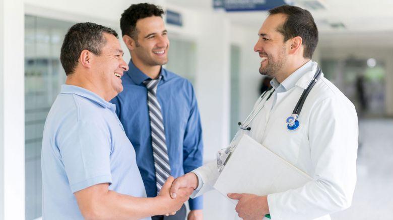 Telemedicina: cos'è e come funziona