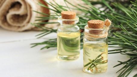 Malanni invernali: i benefici degli oli essenziali