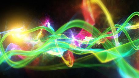 onda-elettromagnetica