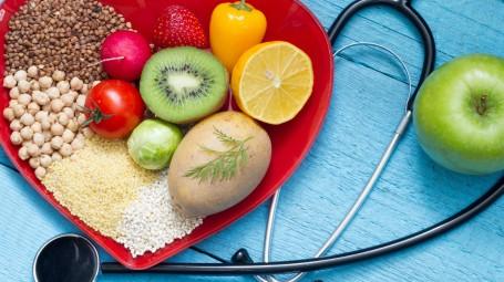 Dieta del piatto unico: dimagrire in salute