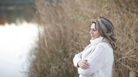 Dieta in menopausa: cosa mangiare