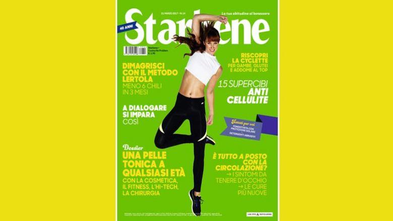 Starbene, le novità del numero 14