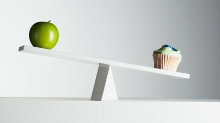 Dimagrire: gli svantaggi delle mille diete