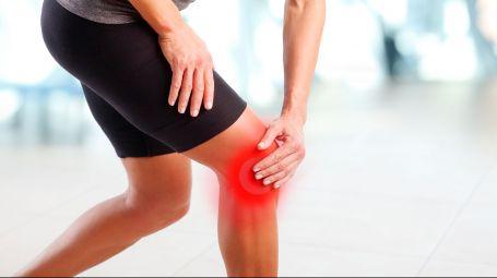 Operare il ginocchio: le tecniche più efficaci