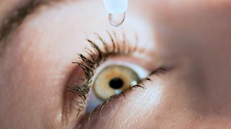 Glaucoma: le nuove terapie