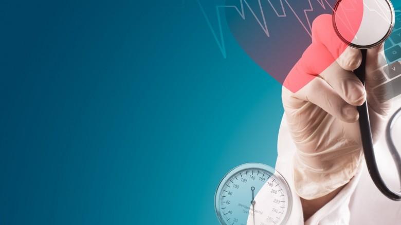 Pressione alta sintomi cause rimedi for Sintomi pressione alta
