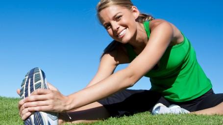 Muscoli: due programmi per allenarli
