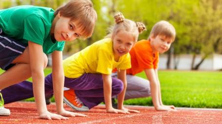 Sport: 10 buoni motivi per praticarlo