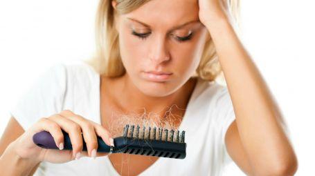 Alopecia areata, le soluzioni