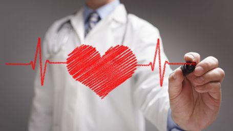 Scompenso cardiaco: la nuova mitraclip