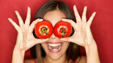 Perdi peso con l'alimentazione funzionale