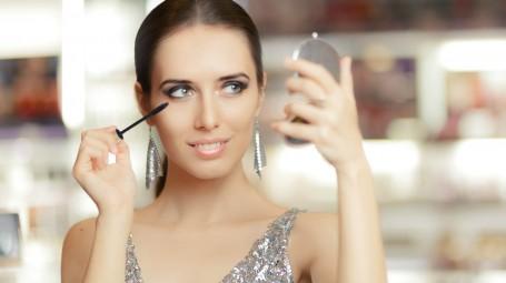 Conservanti nei cosmetici: le cose da sapere
