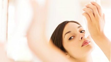 Lavaggi nasali: come farli