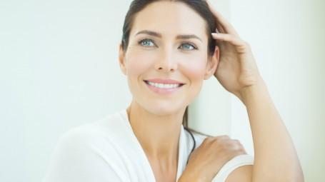 Beauty: 10 idee per sembrare più giovane