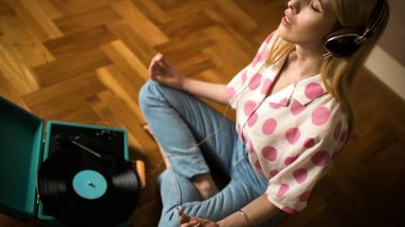 Kirtan yoga: cos'è e perché fa bene