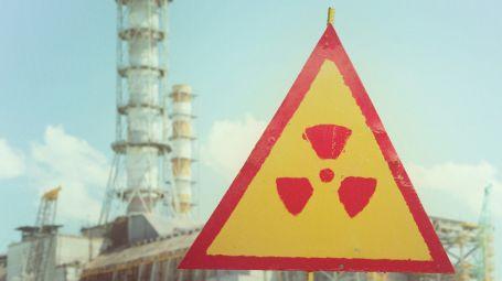 Malattie della tiroide: colpa di Chernobyl?
