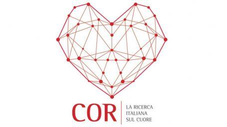 Il centro di San Donato e il progetto Cor per la salute del cuore
