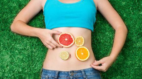 Dieta Adamski: 3 ricette per l'intestino