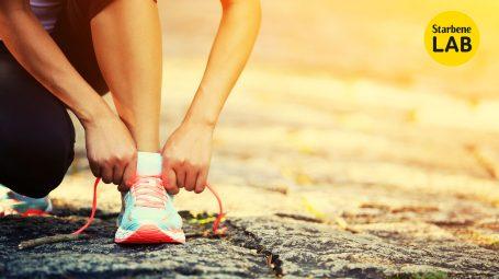 Scarpe da running: le migliori 4