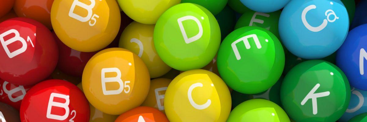 Podcast Tutti i benefici della vitamina D