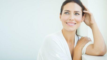 Come rallentare l'invecchiamento del viso?