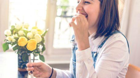 Cereali a colazione: come scegliere quelli giusti per te