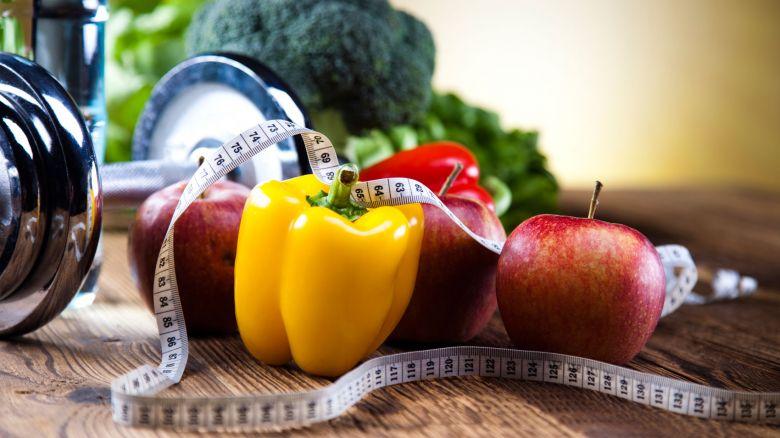 La dieta vigor: cos'è e come funziona