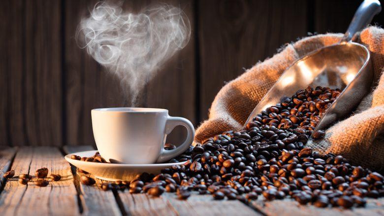 5 curiosità sul caffè che non sapevi