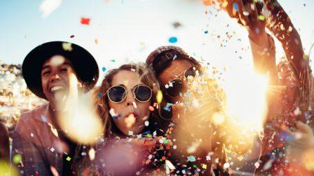 Insonnia da vacanza: come contrastarla