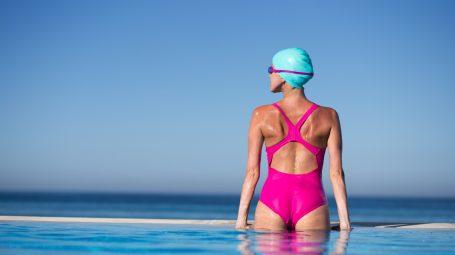 Allenamento: lo sport giusto in vacanza