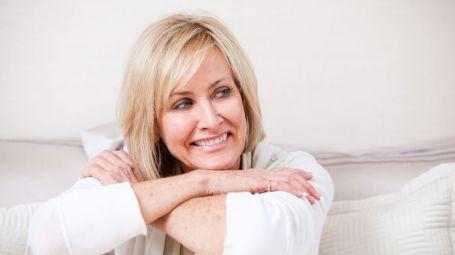 Tiroide e menopausa: cause, sintomi e cure