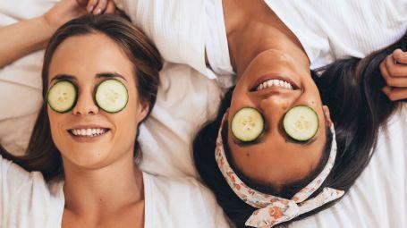 Occhi arrossati e affaticati: i rimedi fai-da-te per dare subito sollievo