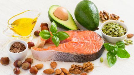 Colesterolo: cosa c'è da sapere?