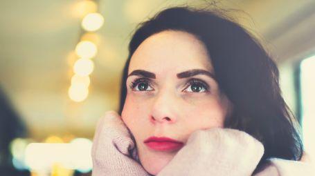 Eterni insoddisfatti: come essere felici
