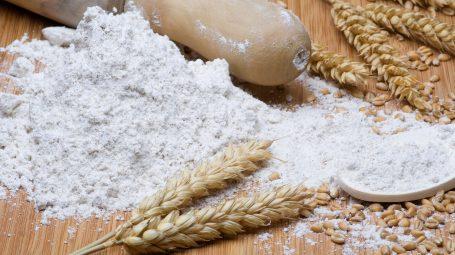Intolleranza al glutine: quando è infondata