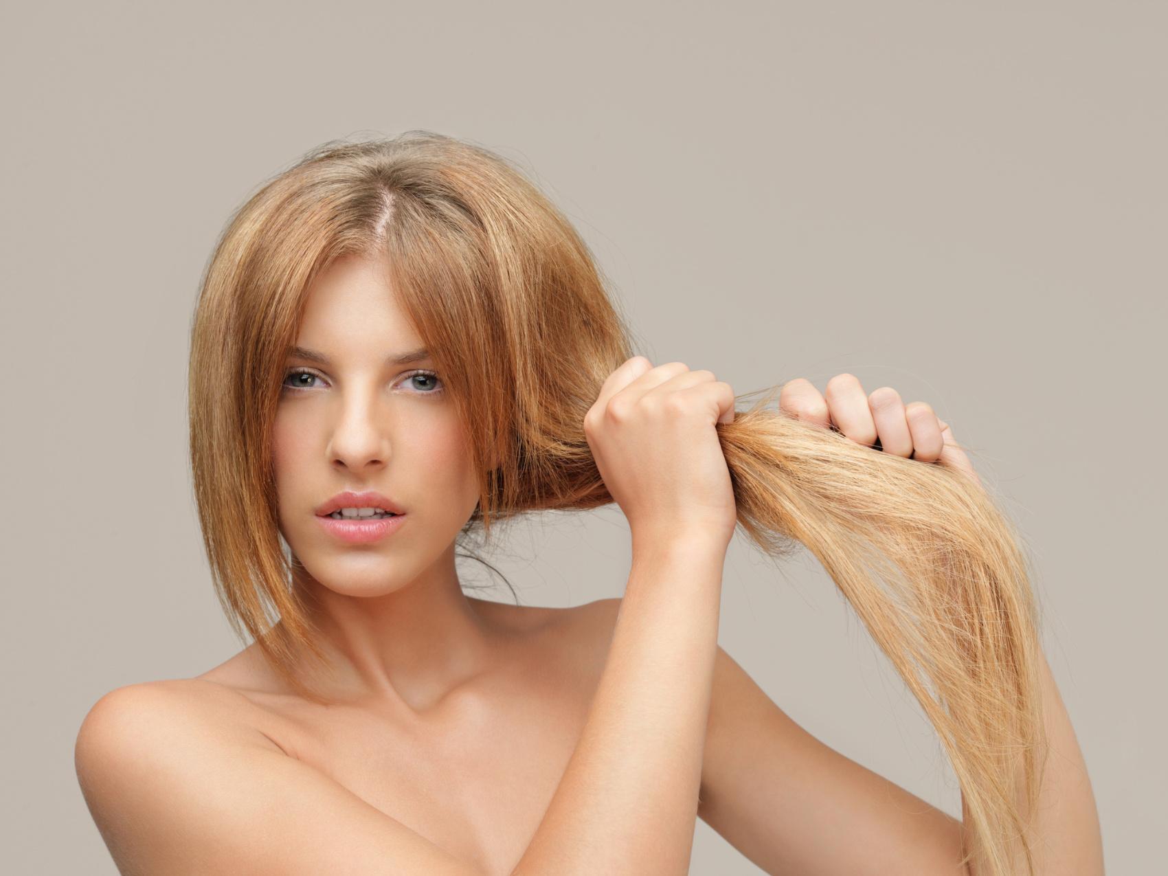 Рецепты для роста волос из лука