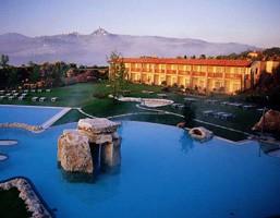 All 39 hotel adler termae ritrovi il benessere starbene - Adler terme bagno vignoni ...