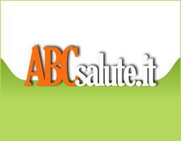 ABCSalute