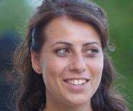 Annarita Romanazzi