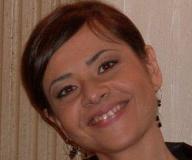 Donatella Pedone