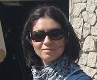 Michela Salzano