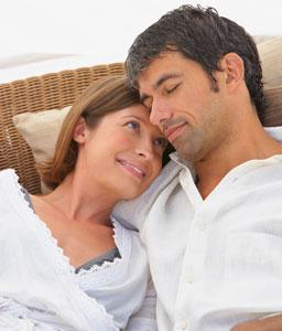 domande incontri coppie dovrebbero chiedere matchmaking New Orleans