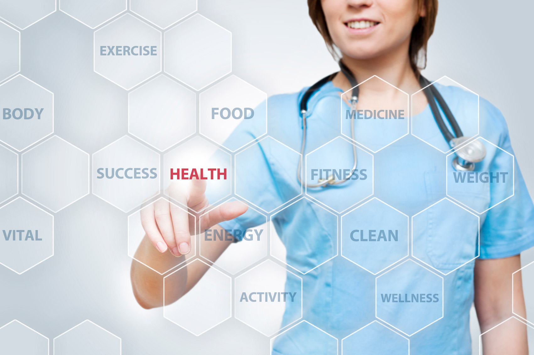 programma di dieta di rinforzo del sistema immunitario