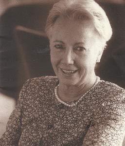 Giulia Gambaro