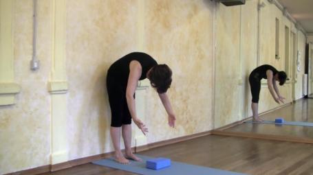 Video - Pilates a casa tua: esercizi di riscaldamento