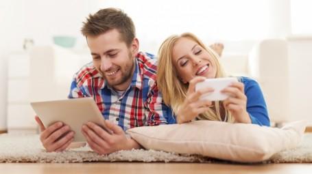 Speciale: tutte le app del benessere